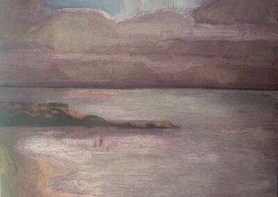 Byron Bay Dusk